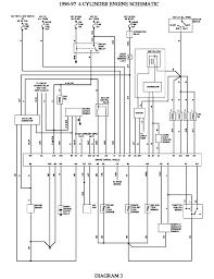 94 corolla wiring diagram free wiring diagrams schematics