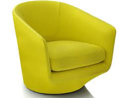 Fun Armchairs Bensen U Turn Club Chair Hivemodern Com