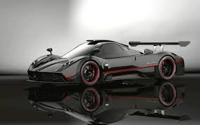 pagani suv pagani wallpaper biler pinterest pagani zonda cars and