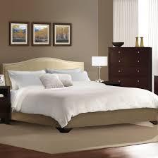 Target Bedroom Set Furniture Island Style Living Room Furniture Tropical Sheets Bedding Target