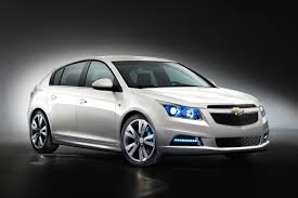 chevrolet cruze hatchback chevrolet cruze hatchbacks and chevrolet