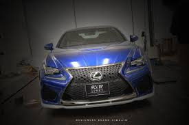lexus rcf body kit for sale aimgain kit coming soon for the rcf clublexus lexus forum