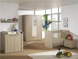 bricolage chambre bébé une chambre bébé 100 écolo les clés du bricolage