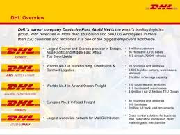 bureau dhl bureau dhl 100 images bureau dhl 57 images dhl on the move dhl