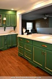 why do kitchen cabinets cost so much my finished kitchen remodel before after kitchens decorating