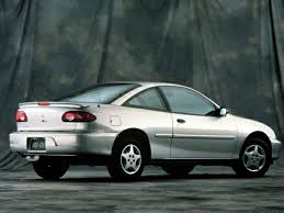 2000 chevrolet cavalier coupe 2 door for sale 75 used cars from