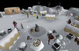 osrs house styles wintertodt camp old runescape wiki fandom powered by wikia