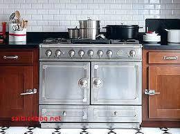 piano cuisine gaz piano de cuisine lacanche sully 2200 prix piano de cuisson lacanche
