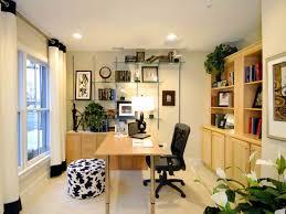 office lighting fixtures guide home interior design