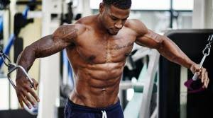 the 10 best chest exercises for beginners s fitness