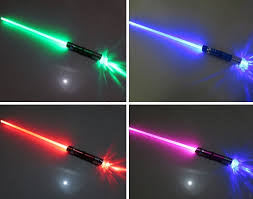 lightsaber toy light up plastic lightsaber dex industrial co ltd