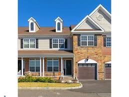 cherry hill nj condos for sale weichert com