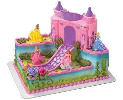 birthday cake order birthday cake order online cakes order cakes and cupcakes online
