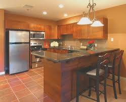 kitchen countertop design tool kitchen countertop design tool kitchen design ideas