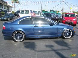 2000 bmw 328i 2000 bmw 3 series 328i coupe custom wheels photo 44176337