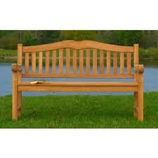 Memorial Benches Uk Quality Memorial Benches Uk Sloane U0026 Sons