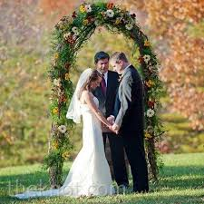 wedding arch grapevine 20 best grapevine wedding arbor arch images on wedding