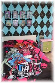 Deco Chambre High Amazing Cardboard Rideaux High Beautiful My Dollhouse For Dolls
