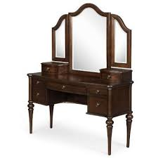 Bedroom Vanities With Mirrors by 16 Best Desk With Fold Up Mirror Images On Pinterest Bedroom