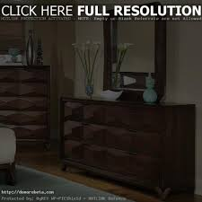 dresser designs for bedroom 17 best ideas about bedroom dresser