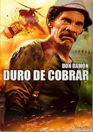 Meme Don Ramon - duro de cobrar don ram祿n know your meme