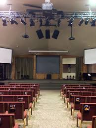 Home Theater Design Ebook Download Special Report Sound System Design For Small Venues With Bob Mccarthy