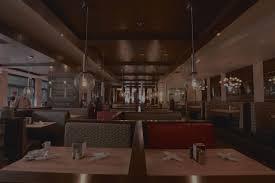 frankie u0027s modern diner downtown victoria bc