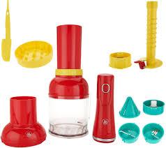 trending kitchen gadgets gadgets u2014 kitchen tools u2014 kitchen u0026 food u2014 qvc com