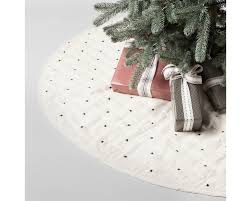 Target Holiday Decor Target Holiday Decorations Based On Your Myers Briggs Personality
