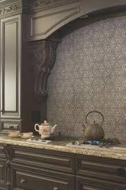 tiled kitchen backsplash design a backsplash awesome porcelain tile kitchen backsplash on a budget