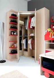 meuble pour chambre adulte meuble chambre ado deco chambre design adulte 5 armoire de chambre