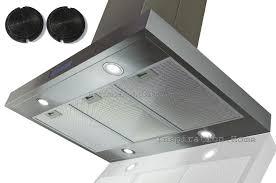 Ventless Bathroom Exhaust Fan With Light Ventless Bathroom Fan Thedancingparent