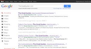 new google homepage design google has updated the homepage ui with new design qualitypoint
