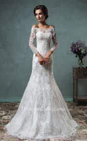 cheapest wedding dresses cheap wedding dresses 17 best ideas about cheap wedding