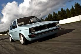 volkswagen caddy pickup mk1 vag klubas view topic golf pictures
