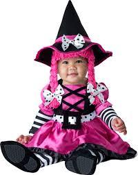 Toddler Halloween Costumes Buycostumes Wee Witch Costume Toddlers Buycostumes