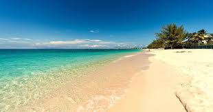 best places to travel in june summer vacation destinations islands