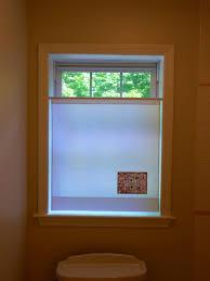 Small Bathroom Window Treatment Ideas Bathroom Window Treatments Ideas Bathroom Window Treatment Best