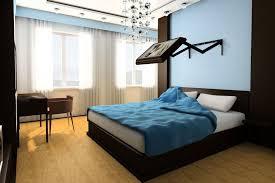 how high to mount tv in bedroom nrtradiant com