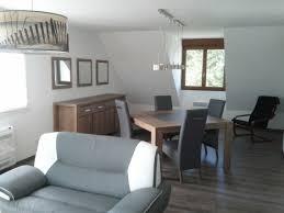 chambres d hotes wissant wissant location appartement vacances à 9 minutes pour 4 personnes