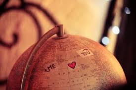 imagenes de un amor a larga distancia mensajes de amor para romances a larga distancia