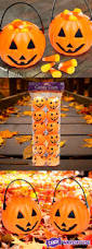 346 best halloween forever images on pinterest halloween candy