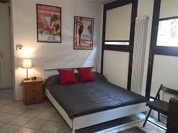 a casa bologna cine casa bologna apartamento bologna