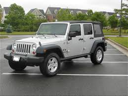 wrangler jeep 2009 jeep wrangler unlimited x dude sell my car