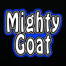 mighty goat youtube