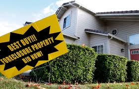 foreclosed homes 5 tips for buying bankrate com
