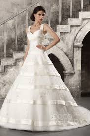 rent a wedding gown rent wedding dress nyc