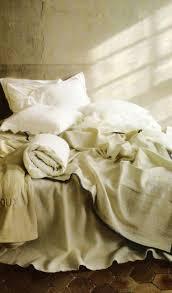 26 best bedding u0026 textiles images on pinterest master bedrooms