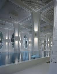 minimalist home design luxury interior decor tamina thermal