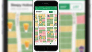 spirit halloween san marcos nextdoor app u0027s map lays out best trick or treating spots nbc 7